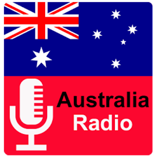 Australia Radio Online for PC-Windows 7,8,10 and Mac apk screenshot 1