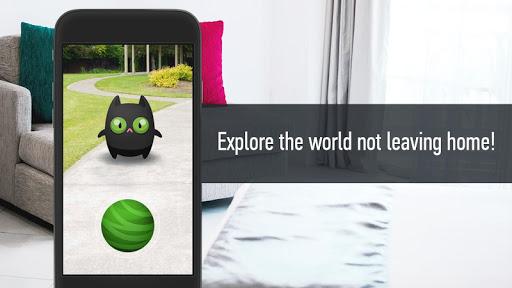 Cats GO: Offline 2.3.4 screenshots 11