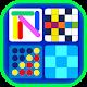 Pasatiempos - juegos de palabras y números (game)