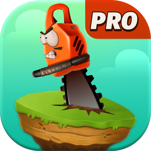 Flip the Knife PvP PRO game for Android