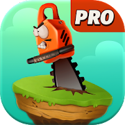 Flip the Knife PvP PRO Mod Cho Android