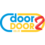 Door2Door Diwali Crackers