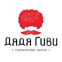 Dyadya GIVI icon