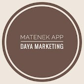 Sales Reps - Daya Marketing