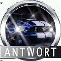 ESTROBER ANTWORT icon