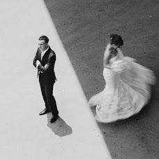 Wedding photographer Dmitriy Demskoy (Kurnyavko). Photo of 17.06.2013