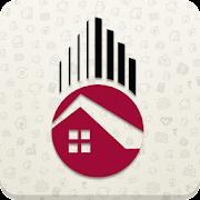 MyEstatePoint Property Search