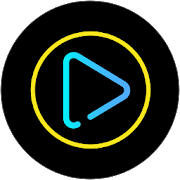 App Music Playlist APK for Windows Phone