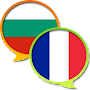 Bulgarian French Dictionary by SE Develop APK icon