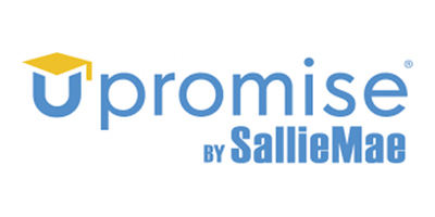 UPromise by SallieMae