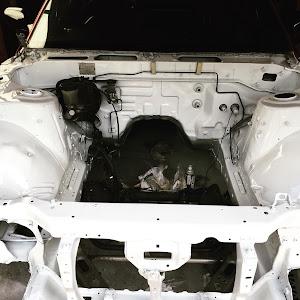 シルビア PS13 元AT 平成3年式 グレード不明のエンジンのカスタム事例画像 さと@s13さんの2018年11月09日17:06の投稿