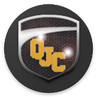 QJC-PowersportCenter icon