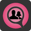 Community Finder icon