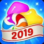 Magic Candy 7.2.3935