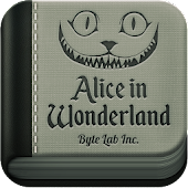 Alice in Wonderland - eBook