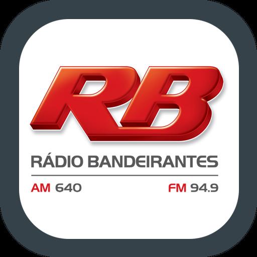 Rádio Bandeirantes - POA