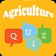 Agriculture Quiz per PC Windows