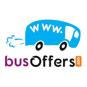 BusOffers