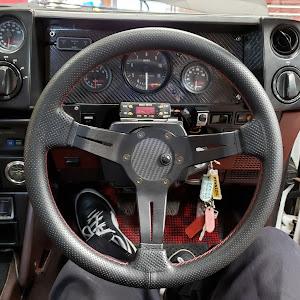 スプリンタートレノ AE86 昭和60年式GTアペックスのカスタム事例画像 みほまるさんの2019年04月10日11:08の投稿