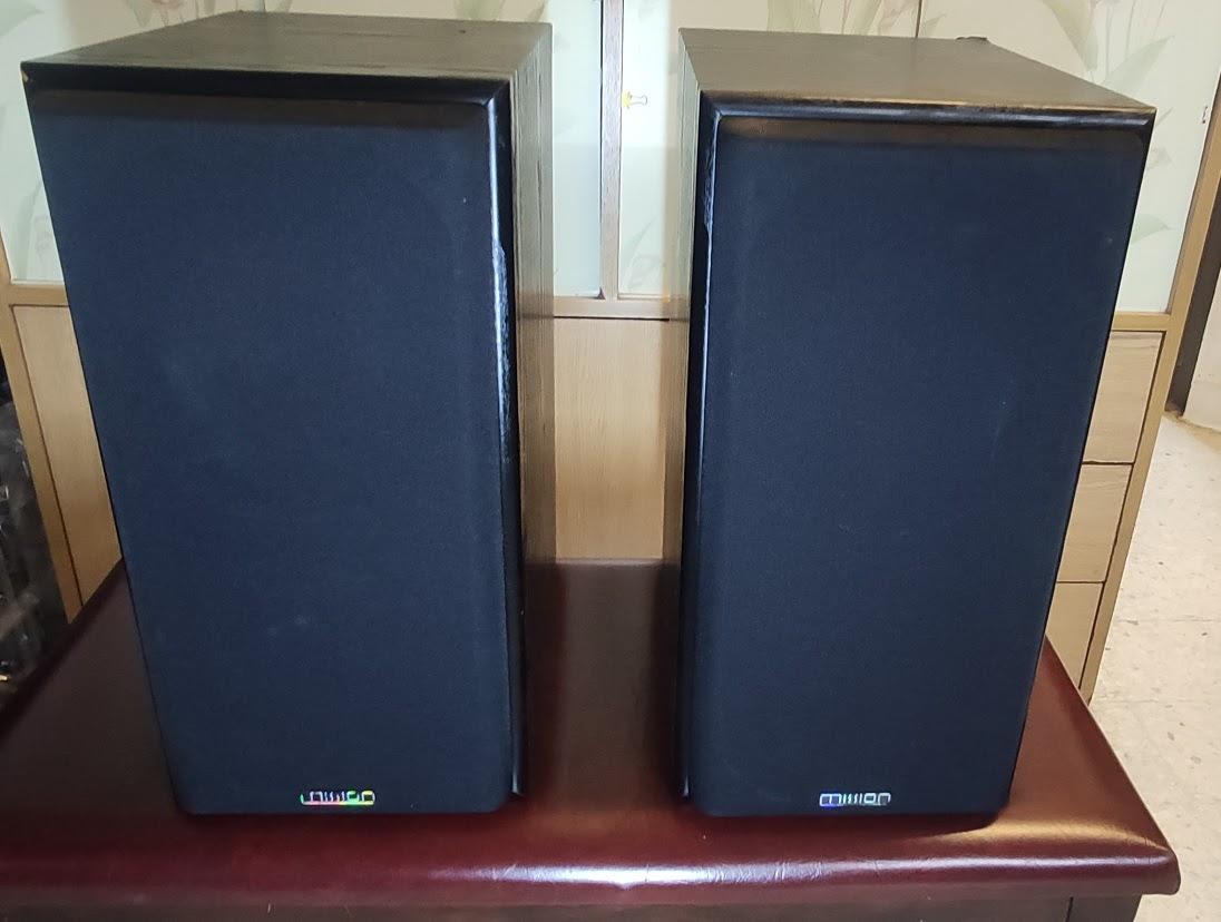Mission 732 Bookshelf Speaker (Reserved) C1S7IQTITp7yPJ5_sHsnxO90m-RlvViqK0-Jbm1eEku_VMAoncYSsAZ9k5wOeqH40wTob75PSWLuPHwaTJSah1ssmNGX5u5qcD_NGR631d02cetZBwTL0Ahtu9ZD3uKVuU5EzfklvQw=w2400