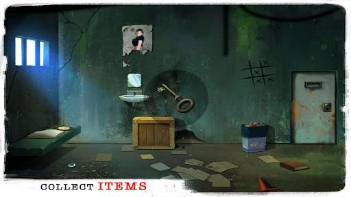 Prison Escape Puzzle: Adventure 7.7 screenshots 1