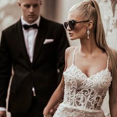 Wedding photographer Ana Rosso (anarosso). Photo of 02.01.2019