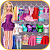 Candy Fashion Dress Up & Makeup Game file APK for Gaming PC/PS3/PS4 Smart TV