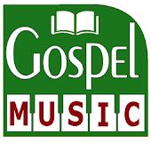 Gospel Music Nigeria