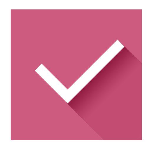 맞춤법 검사기 / 띄어쓰기 (app)