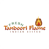 Fresh Tandoori Flame