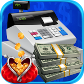 Cash Register & ATM Simulator
