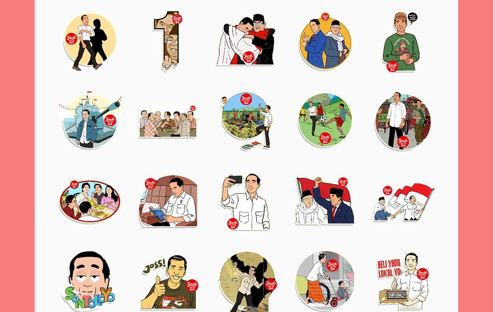 30+ Ide Keren Desain Kartu Ucapan Selamat Ulang Tahun Buat ...