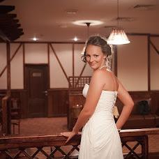Wedding photographer Marina Alimkhanova (Foto-margamka). Photo of 29.05.2013