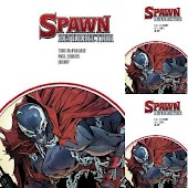 Spawn Resurrection