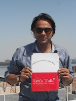 Letstalk2rudra: Child adoption Adviser|Psychologist & Career