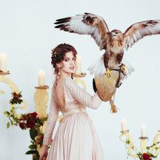 Wedding photographer Evgeniya Litovchenko (BBlood). Photo of 01.03.2015