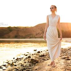 Wedding photographer Aleksey Marchuk (Ciber). Photo of 16.07.2014