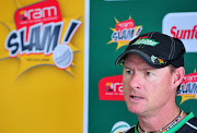 Lance Klusener is only involved with the team for tour of India but said he is keen to be a part of the national going forward into the future.