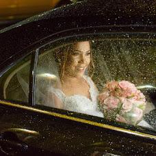 Wedding photographer Leandro Cerqueira (LeandroFoto). Photo of 03.11.2018