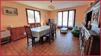 maison à Saint-Michel-Chef-Chef (44)