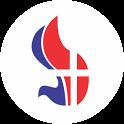 Evento CFA icon
