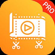Video Cutter: Cut videos & Merge videos