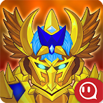 Epic Knights Icon