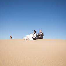 Wedding photographer Alena Yablonskaya (alen). Photo of 14.12.2012
