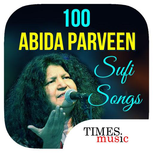 100 Abida Parveen Sufi Songs file APK for Gaming PC/PS3/PS4 Smart TV