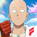 ONE PUNCH MAN: The Strongest (Authorized) icon