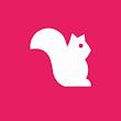 Squirclx - Icon Pack icon