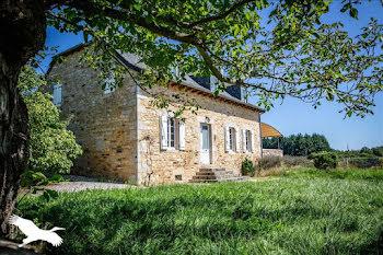 maison à Saint paul (19)