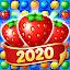 Fruit Genies icon