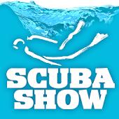 Scuba Show 2015